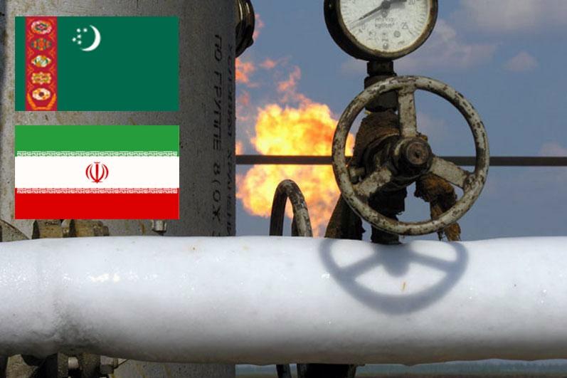 چهار تدبیر اوجی برای مقابله با بحران سوخت زمستانی/ واردات گاز از ترکمنستان کلید میخورد؟