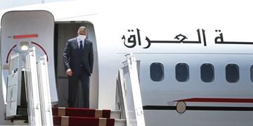 نخست وزیر عراق در نخستین ساعات بامداد امروز وارد مشهد شد/ تلاش برای تحقق رویای بزرگراه مشهد - کربلا و نجف