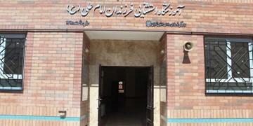 خبر خوب| اولین آموزشگاه دانشآموزان استثنایی در پیشوا افتتاح میشود