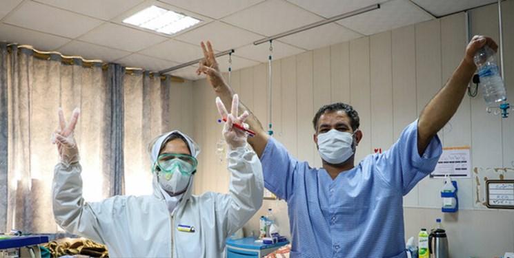آمار مرگ و میر کرونا در پایتخت به زیر 100 نفر رسید/ روند نزولی مراجعین کرونایی به مراکز درمانی ادامه دارد