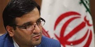 تولید ملی و توسعه صادرات ایران