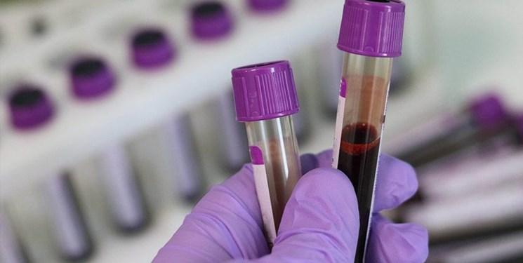 تشخیص بیش از ۵۰ نوع سرطان با یک آزمایش خون