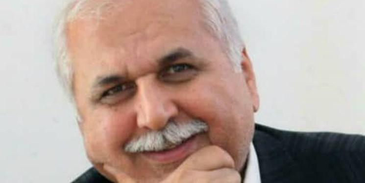 نامگذاری سالن آمفیتئاتر مجتمع هنری سوادکوه به نام استاد حسنپور