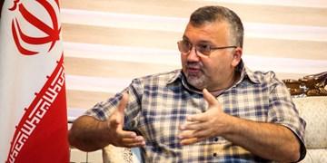 ماجرای فشار به لبنان به بهانه خرید بنزین از ایران/ نماینده جنبش أمل: خارجیها اجازه استخراج نفت به لبنان نمیدهند