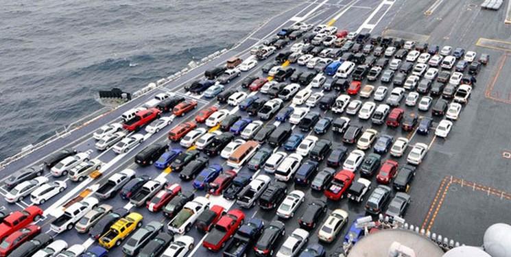 فارس من| دولت برنامهای برای واردات خودرو ندارد/ رایگیری طرح ساماندهی خودرو؛ فردا در مجلس