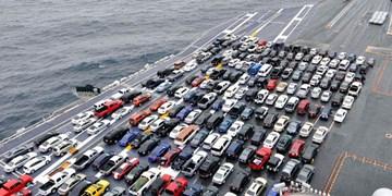 فارس من  دولت برنامهای برای واردات خودرو ندارد/ رایگیری طرح ساماندهی خودرو؛ فردا در مجلس