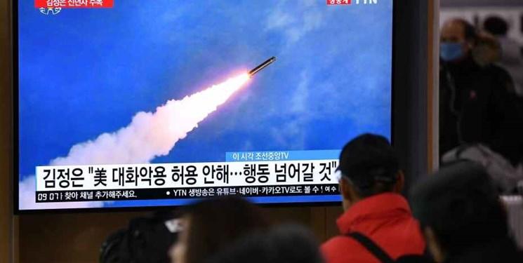 رایزنی نمایندگان اتمی ژاپن و کره جنوبی درباره آزمایش موشکی جدید کره شمالی
