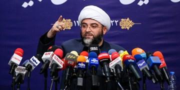 قمی: استفاده از عبارت «قشر خاکستری» در ایران اشتباه است/ اغلب مردم مذهبیاند و نگران نیستیم