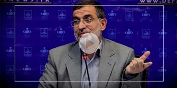 فلسفه تشکیل مرکز اسناد و تحقیقات دفاع مقدس چیست؟