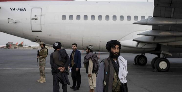 رفع مشکل امنیتی فرودگاه کابل؛ کمکهای روسیه و ترکیه در راه افغانستان