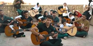 ماجرای احضار نوازندگان دزفولی/ سرپرست گروه موسیقی: تکذیب میکنم، تنها یک نفر به علت نداشتن مجوز به اداره پلیس دعوت شد