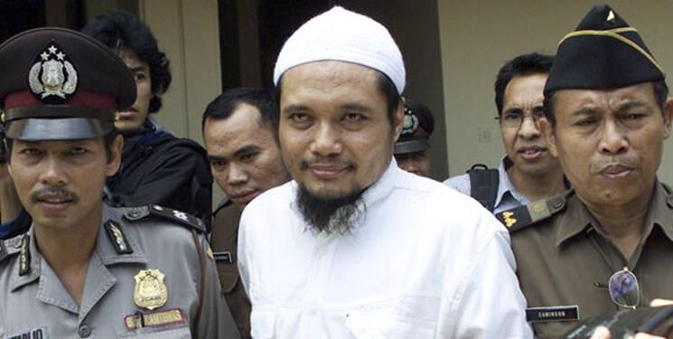 اندونزی از بازداشت «سرکرده القاعده» در این کشور خبر داد
