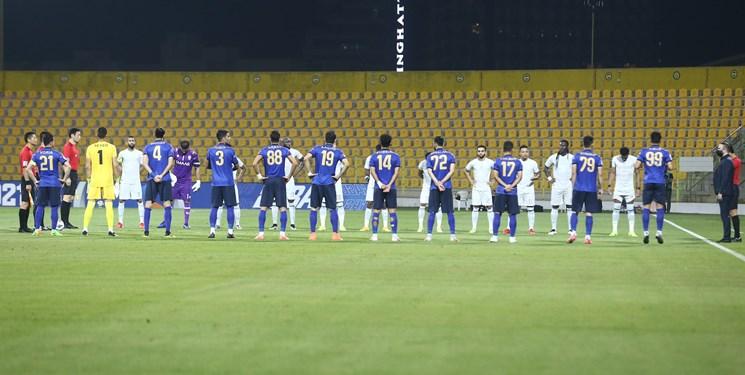 اقبالی: استقلال 50 درصد ظرفیت خودش را دارد/ انتقاد به  نقش دلالیسم در حضور بازیکنان عمانی در ایران