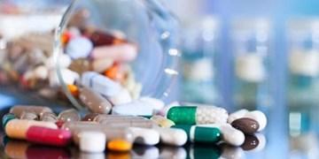 رونق بازار محصولات فناورانه دارویی و فرآوردههای پیشرفته درمانی با فعالیت 393 شرکت دانشبنیان