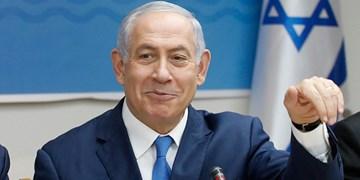 شاهد پرونده فساد نتانیاهو در حادثه سقوط هواپیما کشته شد