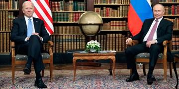 المیادین: آمریکا و روسیه درباره سوریه رایزنی کردند