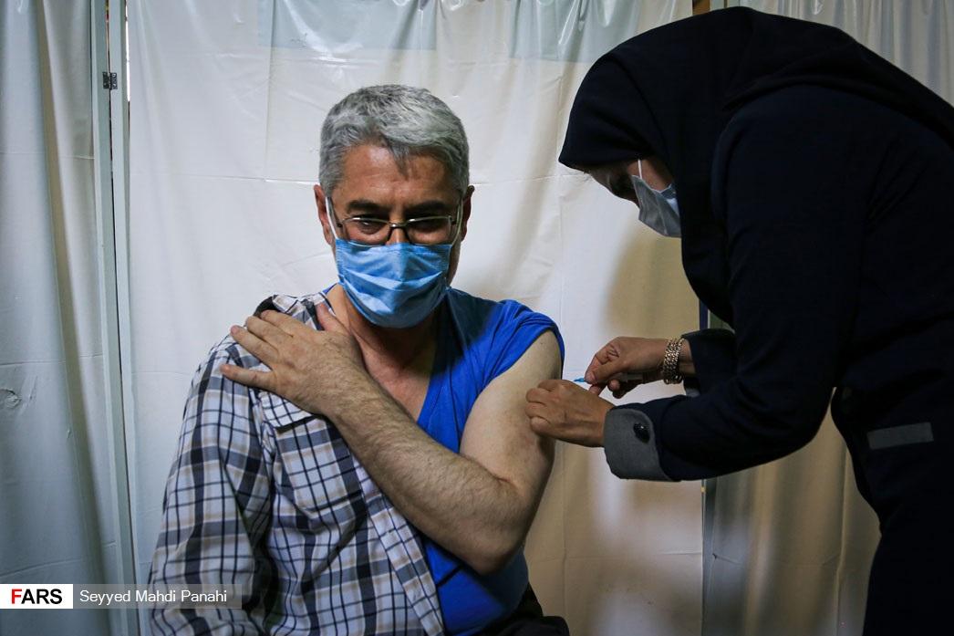 14000623000586 Test NewPhotoFree - گروگان گرفتن سلامت مردم برای تصویب FATF/ رکوردی که دولت رئیسی در تامین واکسن شکست