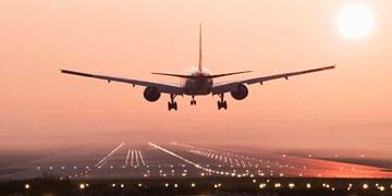 بازار سیاه فروش بلیط هواپیمای سفر اربعین