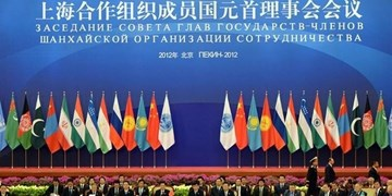 پژوهشگر مسائل اوراسیا: عضویت ایران در شانگهای یک گام جدی برای اجراییشدن توافق ۲۵ ساله است