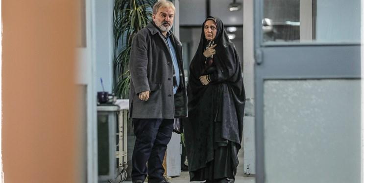 بابایی: «افرا»؛ قضاوت نمی کند/ پایان سریال قابل پیش بینی نیست!