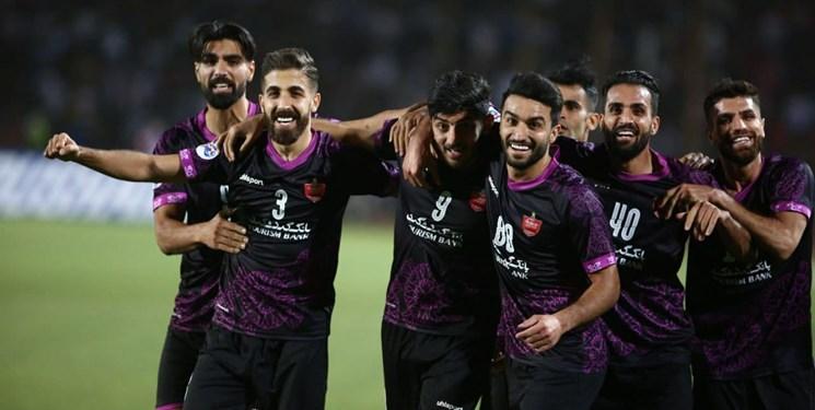 لیگ قهرمانان آسیا | تکلیف 8 تیم پایانی مشخص شد / 3 نماینده از کره جنوبی