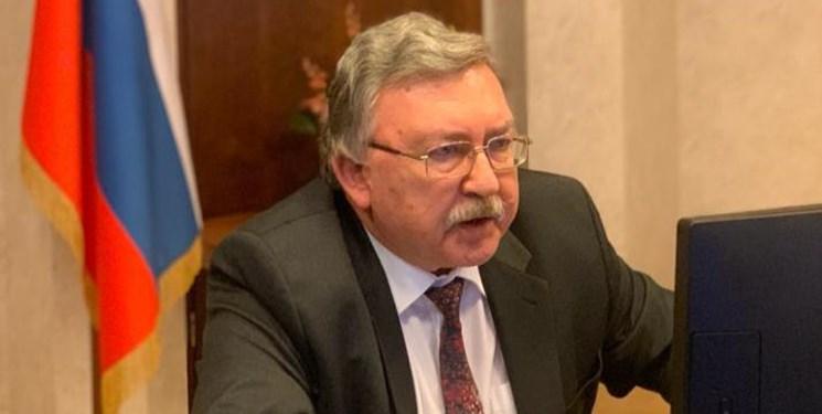 روسیه: ایران نقش عمدهای در عادیسازی اوضاع منطقه به عهده دارد