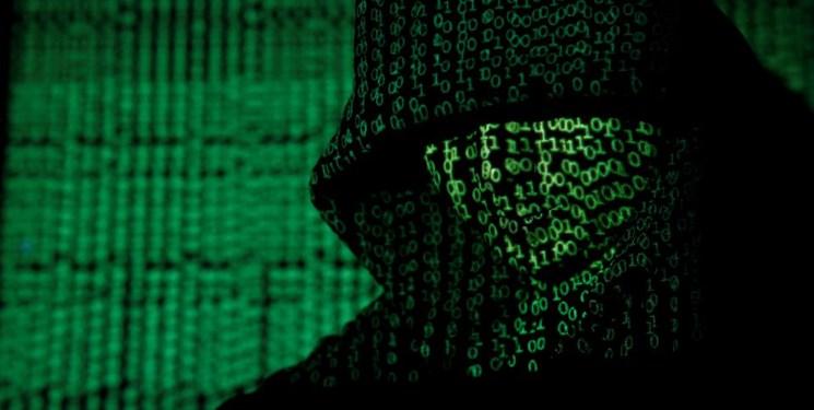 تخصیص یک میلیارد دلار برای ارتقای امنیت دادهها در آمریکا