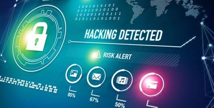 جاسوسان آمریکایی شبکههای اطلاعاتی این کشور را به نفع امارات هک کردهاند
