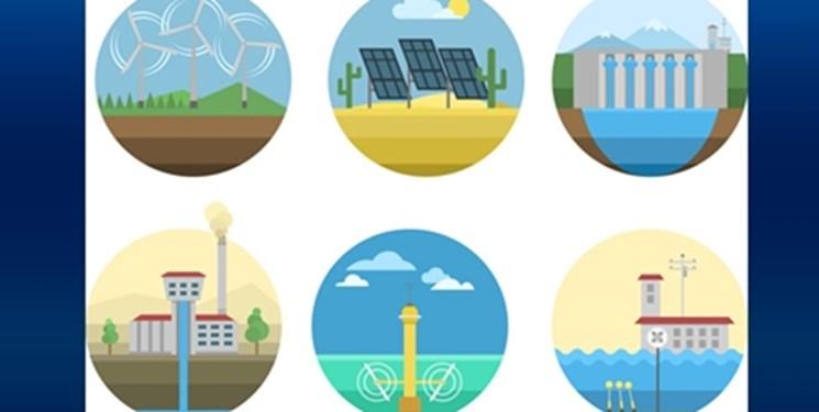نگاهی به ۶ فناوری آیندهساز در حوزه انرژیهای نو