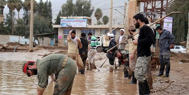 عدم استفاده از گروههای جهادی در رفع تنش آبی روستاها/ آیا برخی کارهای وزارت نیرو پویش و نمایش است؟