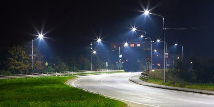 تلاش محققان در بومیسازی پیشرفتهترین ساعتفرمانهای روشنایی به ثمر نشست / کاهش مصرف برق با یک سوم نمونههای خارجی