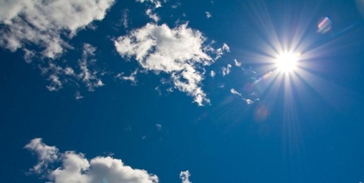 پایان هفته آفتابی در انتظار البرز