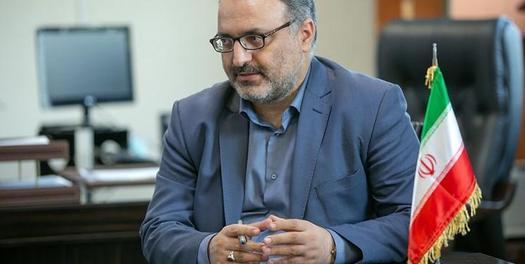 پای دادستانی روی گلوی زمین خواران/ صد و یازده هکتار از اراضی ملی آزاد شد