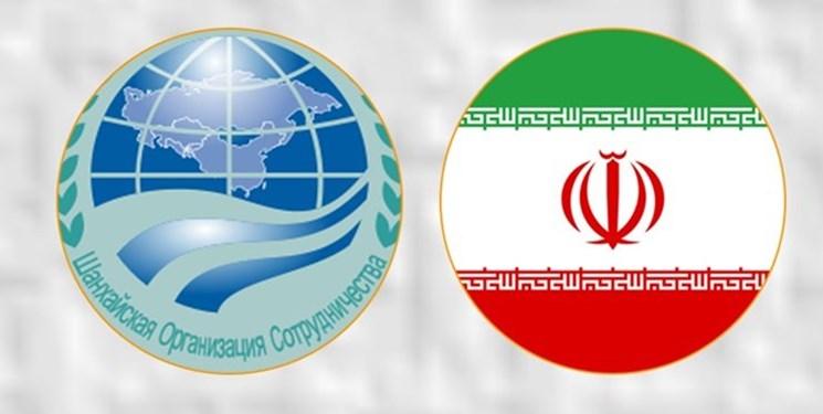 سیجیتیان: سازمان همکاری شانگهای با پیوستن ایران قویتر میشود