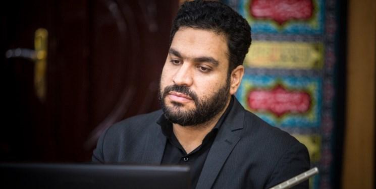 تصویب کمک 250 میلیون ریالی شورای شهر به جشنواره ابوذر/ با انتخاب شهردار خدمت به مردم با سرعت بیشتر ادامه پیدا میکند