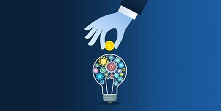 رشد ۱۲ درصدی کسبوکارهای نوپا در صندوقهای سرمایهگذاری جسورانه