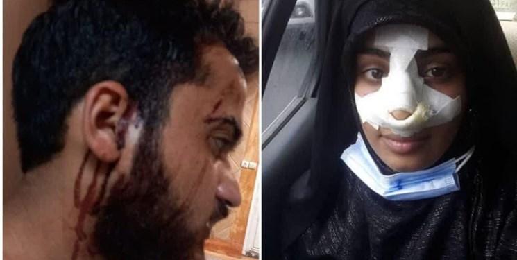 دادگاه رسیدگی به پرونده «حمله به طلبه آمر به معروف کرجی» فردا برگزار میشود