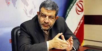 تقیپور: ادعای اصلاح طلبان مبنی بر تمدید توافق «صالحی-گروسی» بیاساس است