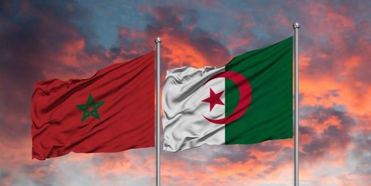 الجزائر درخواست میانجیگری امارات برای ازسرگیری روابط با مغرب را تکذیب کرد