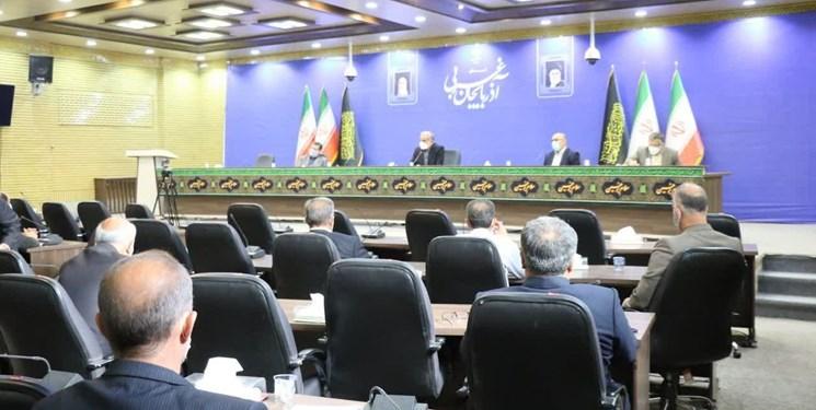 مشکلی در خصوص تامین نهادهای دامی در آذربایجانغربی وجود ندارد/رشد 50 درصدی توزیع نهاده دامی