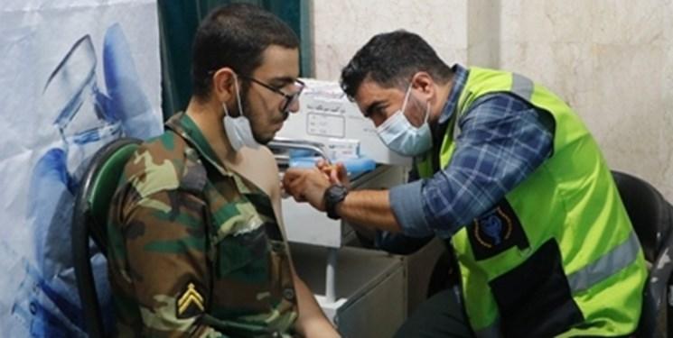 آخرین آمار کرونا در قزوین/۵ فوتی و ۳۴۹ بیمار جدید کرونایی
