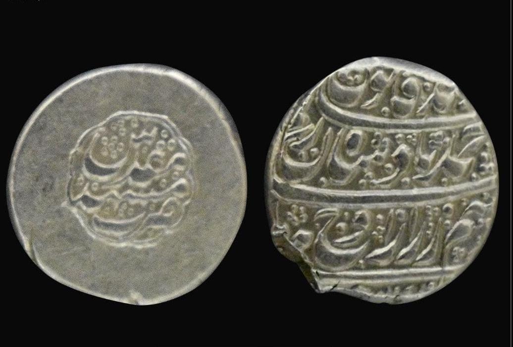 شکوفایی مذهب تشیع و نقش آن روی سکههای سلاطین