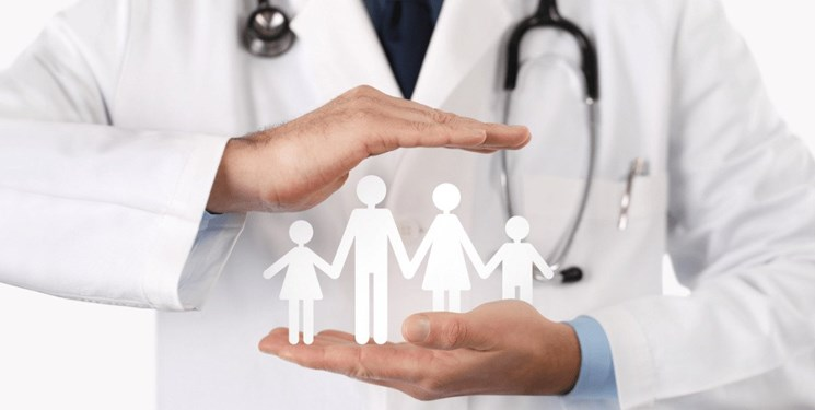 لزوم افزایش ظرفیت پذیرش پزشکی/ ذی نفعان افزایش ظرفیت پزشکی را به ضرر خود میبینند