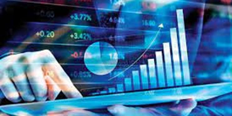 آیا قوانین بازارگردانی به بورس کمک میکند؟/ حراج نمادهای بازار سرمایه با درخواست بازارگردان