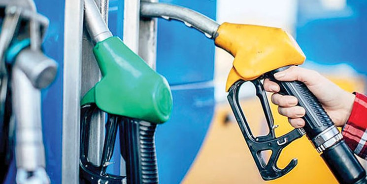 فارس من|ورود دادستانی به موضوع کیفیت بنزین/انتقاد رئیس استاندارد از بنزین و گازوئیل