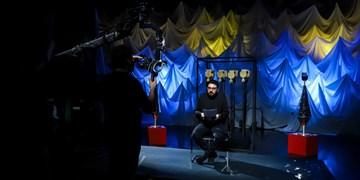«آینه داران» و تصویری از جاذبه «حسین(ع)»/ قصه مجری شدن یک شاعر!