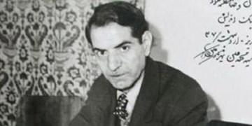 شهریار یک شاعر مکتبساز/  شهریار «حافظ و سعدی» را به قرن ما آورده است
