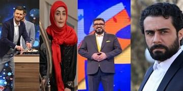 ساخت سریال هایی با داستان روز در شبکه سه/ خلاقیت و نوآوری حاصل اعتماد به جوانگرایی