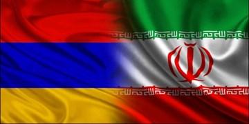 انتقال شش محکوم ایرانی از ارمنستان به کشور