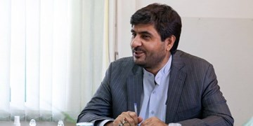 وزیر کشور حکم شهردار جهانشهر یزد را  ابلاغ کرد